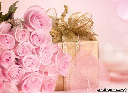 Что нужно чтобы сделать подарки своими руками